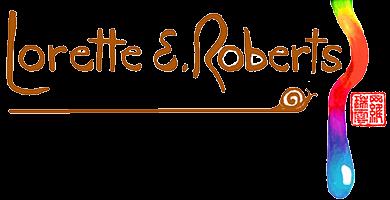 Lorette E Roberts Originals